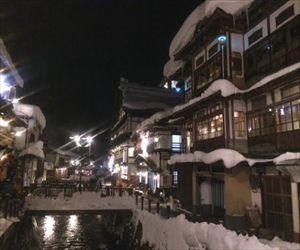 冬景色_R
