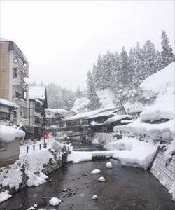 冬景色2_R