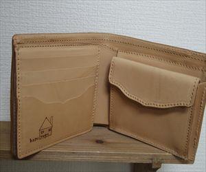ふたつ折りオリジナル財布2_R