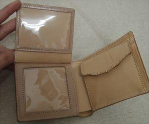 ふたつ折りオリジナル財布3_R