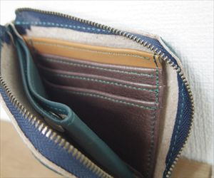 かんたん財布3_R
