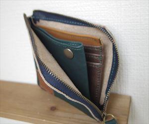 かんたん財布2_R