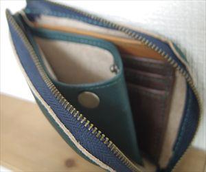 かんたん財布4_R