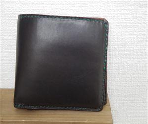 オリジナル財布_R
