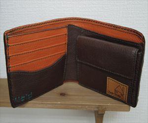オリジナル財布2_R