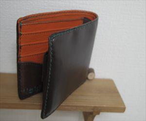 オリジナル財布3_R