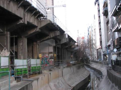 050並木橋