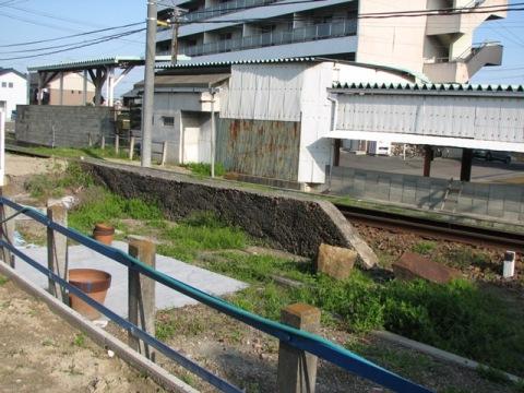 062笠松口