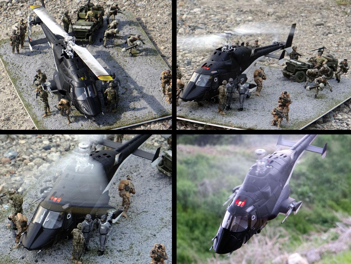KさんAirwolf20-5