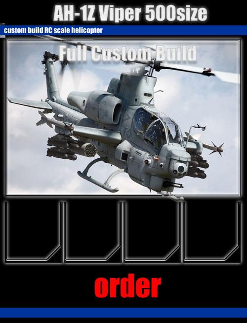 AH-1Z-500.jpg