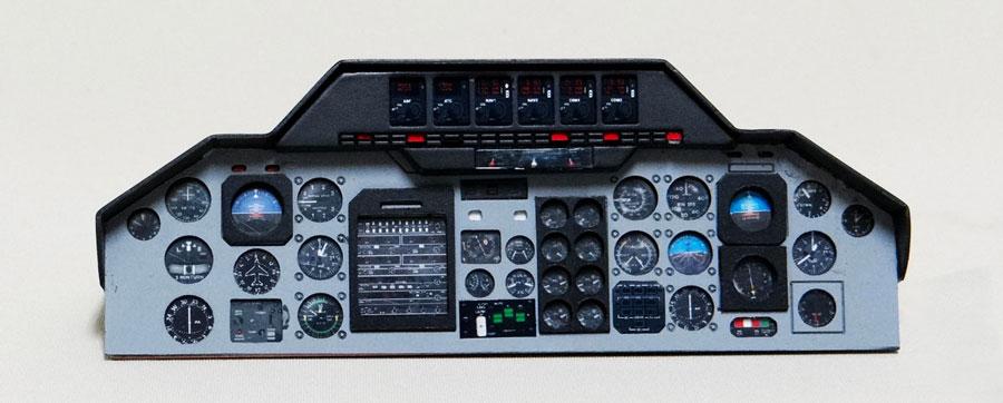 DSC02685-1-S.jpg