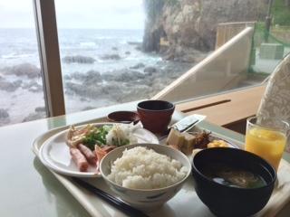 urashima_01.jpg