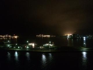 urashima_02.jpg