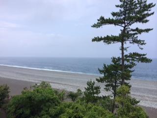 urashima_03.jpg