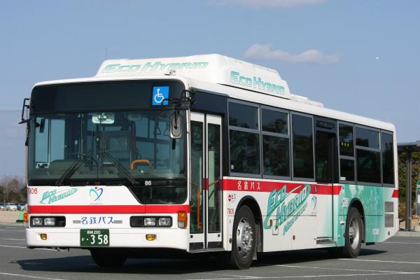 7906-e.jpg