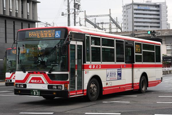 831-1.jpg
