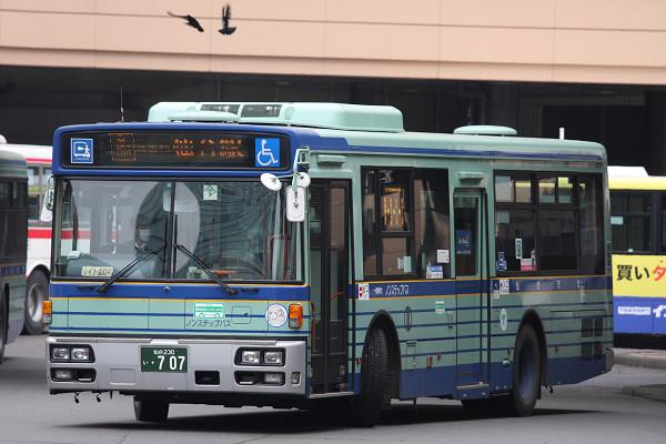 resize3520.jpg