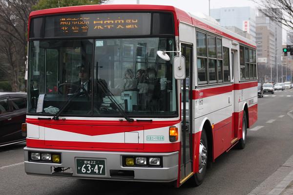 resize3587.jpg