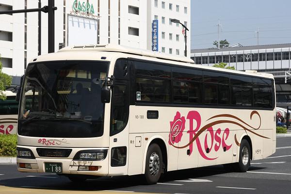 resize8520.jpg