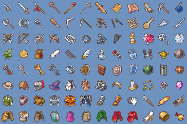 100_icon_item.png