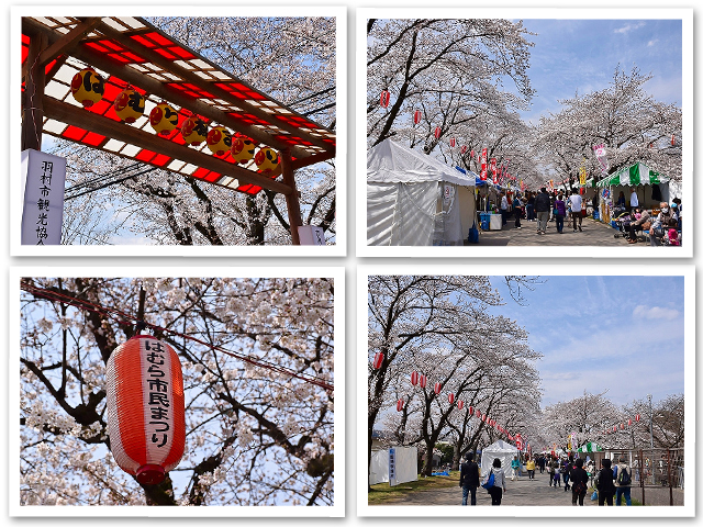 桜 【第四章】