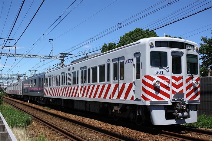 9900A 高幡百草