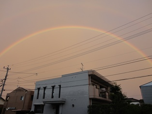 虹1014.8