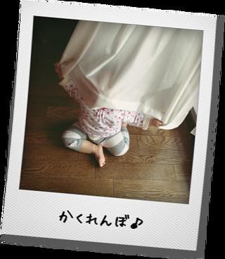 IMG_7053s (1)