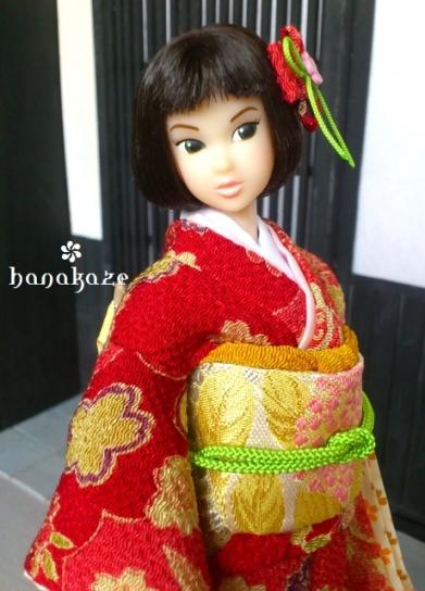 momoko325-40.jpg