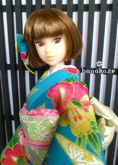 momoko326-11.jpg