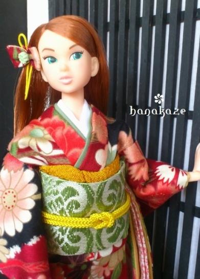 momoko328-16.jpg
