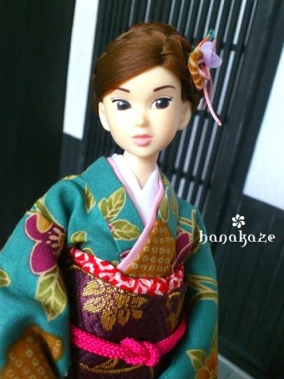 momoko329-37.jpg