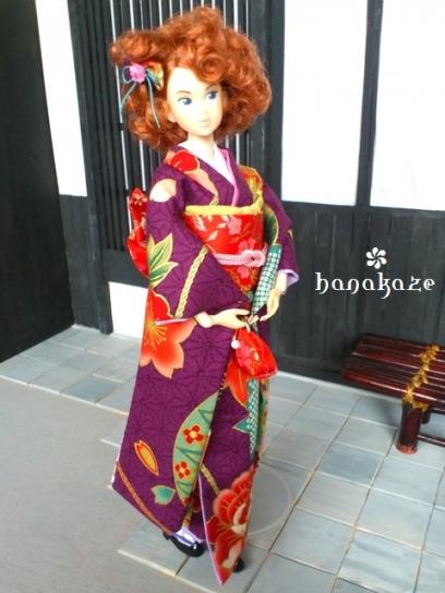 momoko330-33.jpg