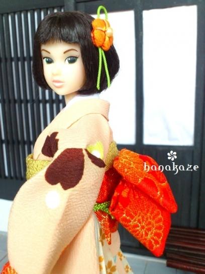 momoko331-36_20140427224225abe.jpg
