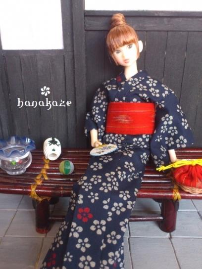 momoko332-46.jpg