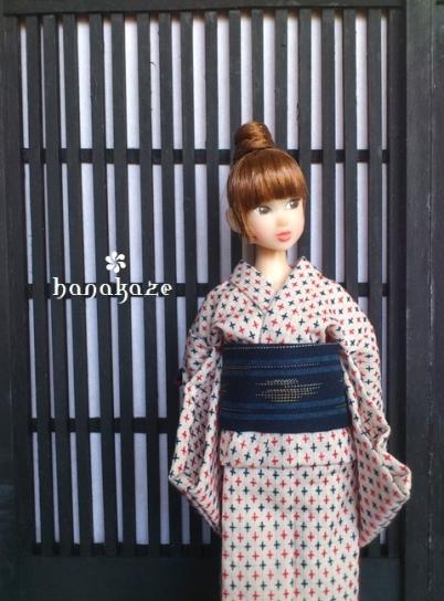 momoko334-06.jpg