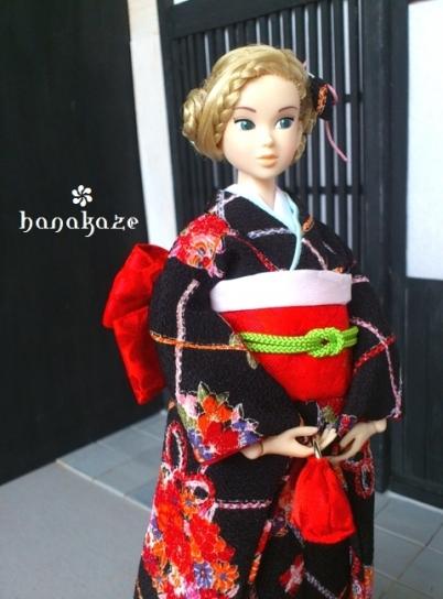 momoko345-21.jpg