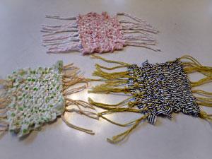 裂き織り完成品0826_03