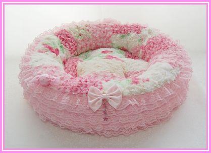 blog_20140227115751429.jpg
