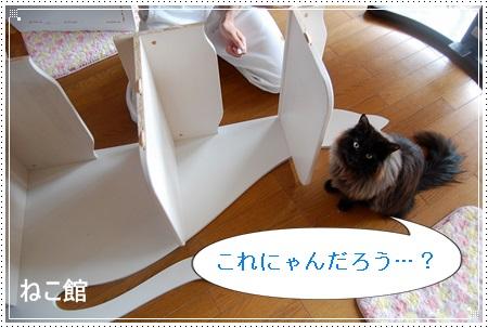 blog_20140519231742284.jpg