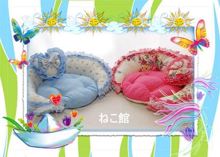 blog_20140703142932822.jpg