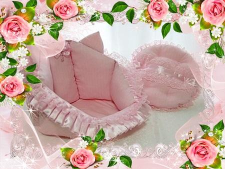 blog_20140811214510481.jpg