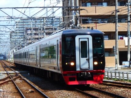 DSCN0621.jpg