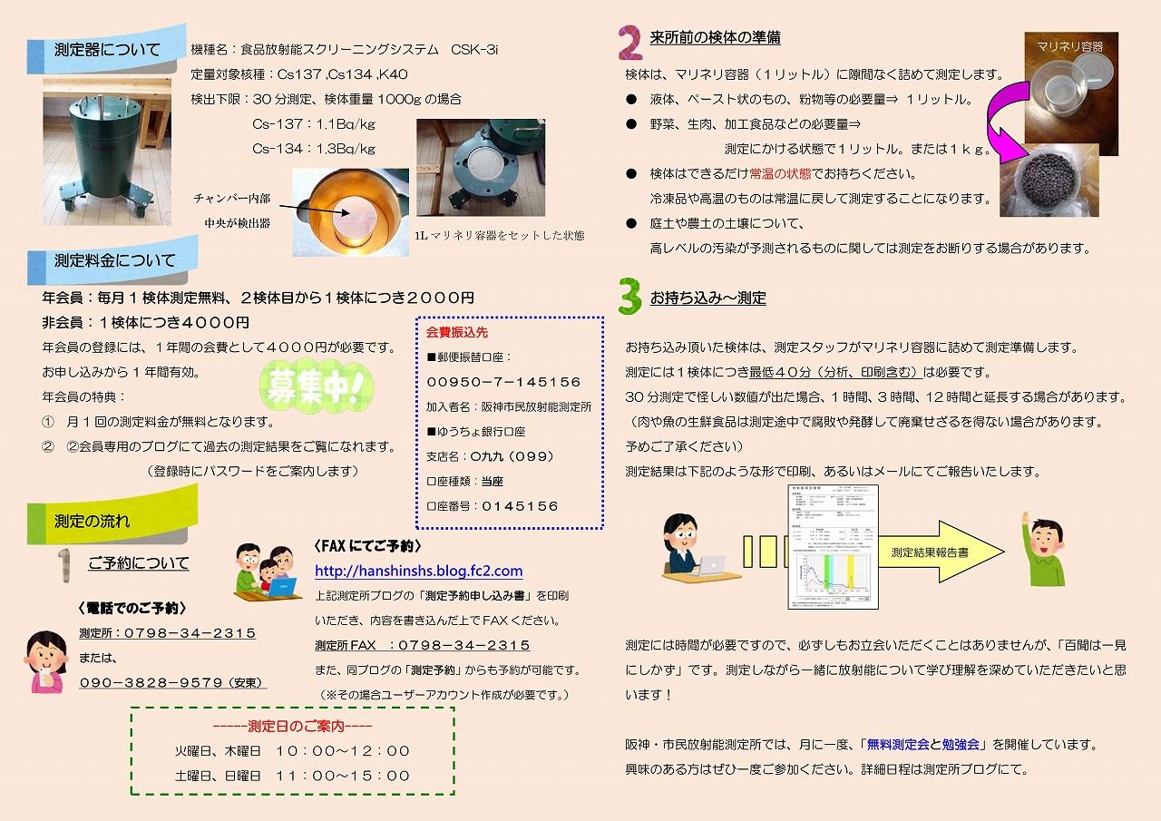 阪神市民放射能測定所利用しおり2014修正版(口座情報入)_02