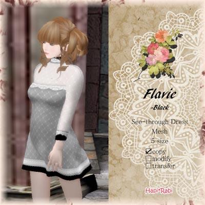 FlavieBlackAD.jpg