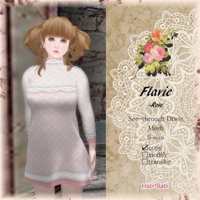 FlavieRoseAD.jpg