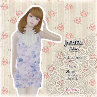 JessicaBlueAD.jpg
