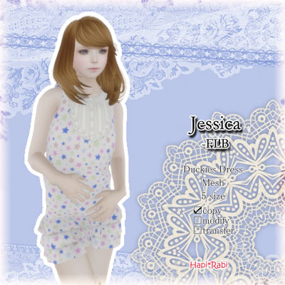 JessicaFLBAD.jpg