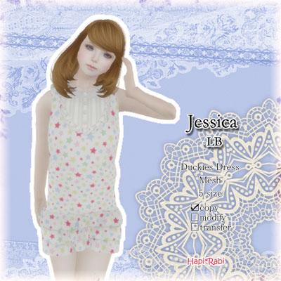 JessicaLBAD.jpg