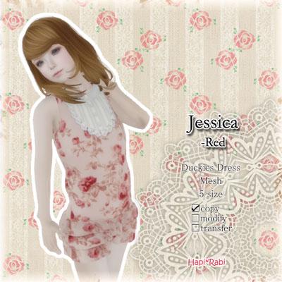 JessicaRedAD.jpg